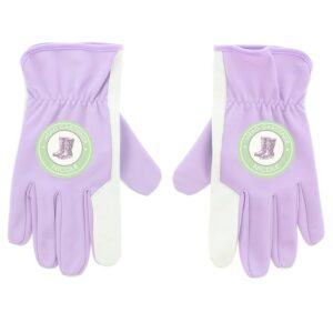 Personalised Gardening Gloves